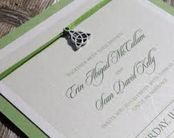 celtic wedding invitations celtic design wedding invitations yourweek b6a085eca25e