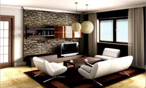 small living room makeoverscaptivating living room on a budget