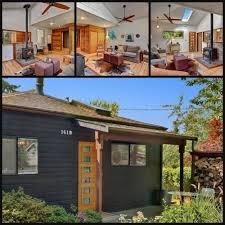 modern urban farmhouse for sale in north seattle seattle dream homes