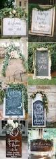 best 25 floral wedding decorations ideas on pinterest wedding