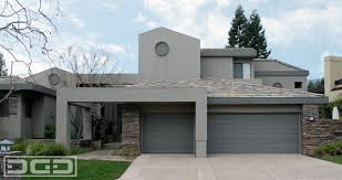 garage door repair santa barbara contemporary 03 custom architectural garage door dynamic