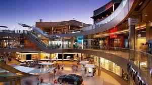 santa place jpg 712 400 pixels malls town centers