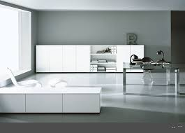 Contemporary Home Office Furniture Contemporary Home Office Furniture Most Widely Used Home Design
