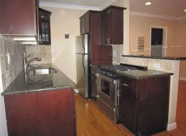 1 bedroom apartments everything included beautiful 2 bedroom apartments with utilities included for your