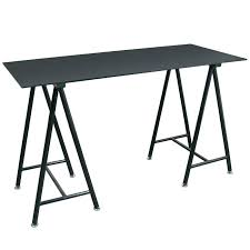 bureau plateau en verre plaque de bureau en verre plateau verre bureau ikea bureau angle