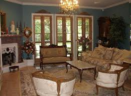 Living Room Decoration Sets Living Room Marvelous Country Chic Living Room Ideas With