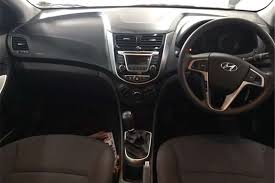 hyundai accent gls 1 6 2016 hyundai accent 1 6 gls sedan fwd cars for sale in kwazulu