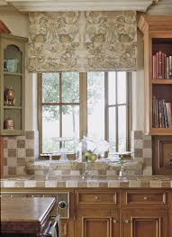 well honed kitchen traditional home