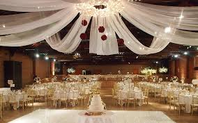 cheap wedding halls wedding venues in london the brewery uk wedding venues directory