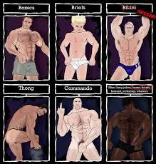 Speedo Meme - the underwear meme by hazy b on deviantart
