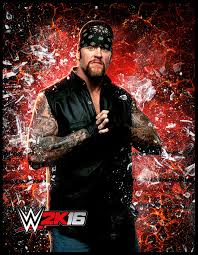 is it just me or was american badass undertaker better than people