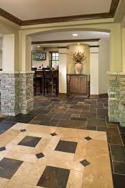 tile floors ceramic tile designs for kitchen floors kitchen