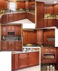 Design A Kitchen Home Depot Home Depot Kitchen Cabinets Kitchen Cabinet Stain Colors Home