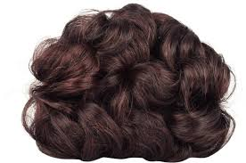 hair online india snupy juda designer hair extension price in india buy snupy juda