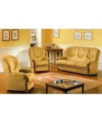 Cheap Living Room Furniture Dallas Tx Used Living Room Furniture For In Dallas Tx Craigslist Livingoom