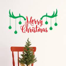online get cheap seasonal decorations aliexpress com alibaba group