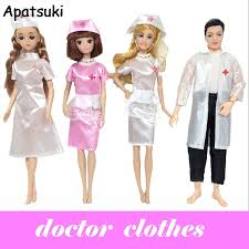 Barbie Doll Halloween Costumes Cheap Male Doll Costume Aliexpress Alibaba Group