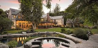 high end real estate agent top 125 best high end real estate agents luxury property developers