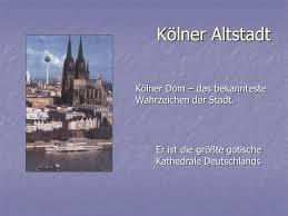 größte stadt deutschlands fläche deutschland deutschland reisebilder name bundesrepublik