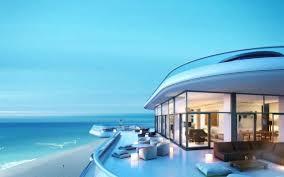report hedge fund billionaire bought 60 million miami beach