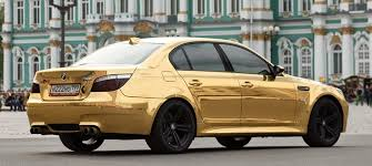 bmw e60 gold bmw m5 gold cars bmw m5 bmw and cars