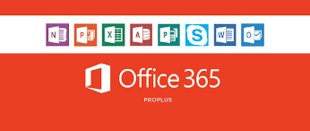 office plus office 365 proplus university it