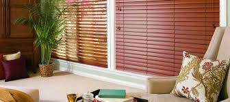 Wood Blinds For Windows - the blind and shutter gallery custom blinds shades shutters