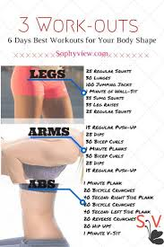 best 25 body shapes ideas on pinterest fitness abs workout to