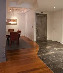 Different Types Of Flooring 10 Flooring Ideas For Your Iowa Custom Home
