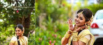 Wedding Photography Kerala Wedding Photography Wedding Photography Kerala Wedding