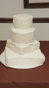 wedding cake fails diy wedding cake fails icets wedding concept ideas wedding