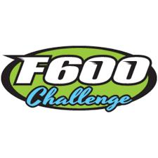 Challenge Site F600 Challenge Pegasus Renews For 2018 The Formula 600