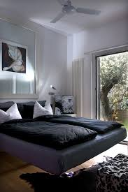 blue and black bedroom ideas dark blue bedroom decorating ideascreative dark blue decorating