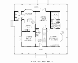 Best Single Story Floor Plans Best 25 Single Storey House Plans Ideas On Pinterest Story With