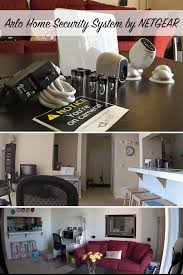 interior home security cameras best 25 home security systems ideas on home