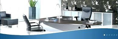 bureau pro pas cher mobilier de bureau professionnel pas cher meubles bureau