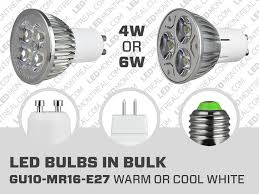 bulk led strip lights 46 best led bulbs images on pinterest bulb bulbs and electric light