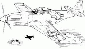 airplane coloring pages adults printable coloring sheets