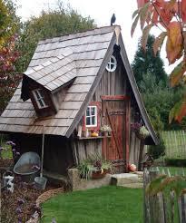 Holzhaus Kaufen Gebraucht Gartenhaus Lieblingsplatz Vollausstattung Gartenhaus