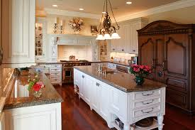 furniture style kitchen cabinets modern kitchen collaborate decors affordable kitchen cabinet