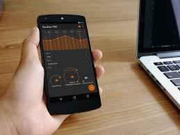 equalizer app for android app equalizer android development and hacking