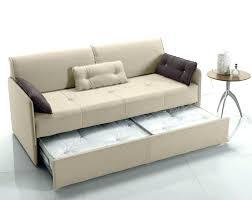 lit canapé gigogne canape tiroir lit canape avec lit tiroir lit gigogne canape