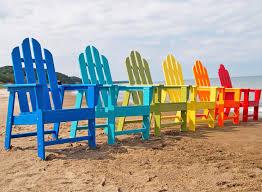 recycled plastic furniture inhabitat green design innovation