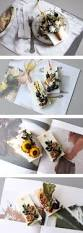 Drying Flowers In Books - best 25 dry flowers ideas on pinterest love gifts creative
