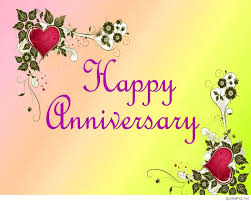 wedding wishes reply happy wedding anniversary wishes photos for friends