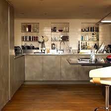 25 modern kitchens in wooden finish digsdigs industrial kitchen cabinets home design ideas homeplans regarding
