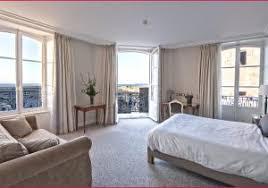hotel lyon chambre familiale hotel avec chambre familiale 72656 chambres climatisées l hotel