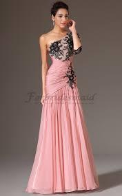 coral chiffon bridesmaid dresses uk wedding dresses in jax
