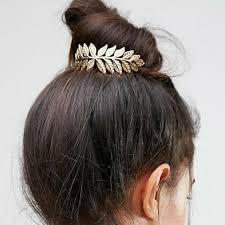 bun pins alyce prom 5 hair accessories we re loving lately