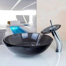 Glass Bathroom Vanity Tops by Online Get Cheap Sink Vanity Top Aliexpress Com Alibaba Group